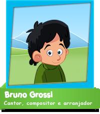 bruno_grossi-tiao_camaleao