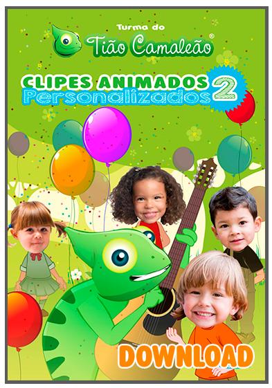 capa-dvd-2-download