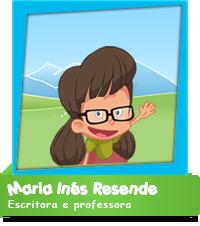 maria_ines_resende-tiao_camaleao