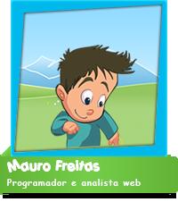 mauro_freitas-tiao_camaleao