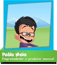 pablo_maia-tiao_camaleao