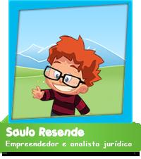 saulo_resende-tiao_camaleao