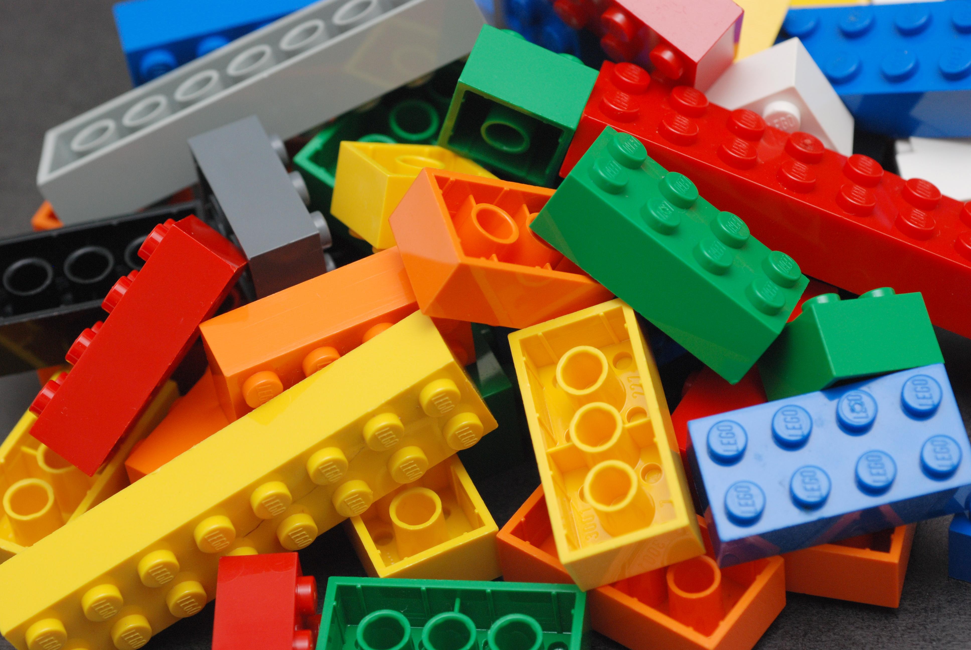 Lego_para_criancas-tiao_camaleao
