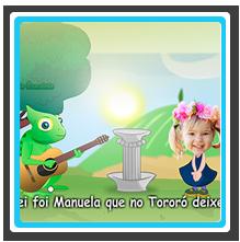 fonte_do_tororo-tiaocamaleao-mostruario