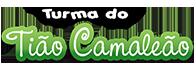 Tião Camaleão