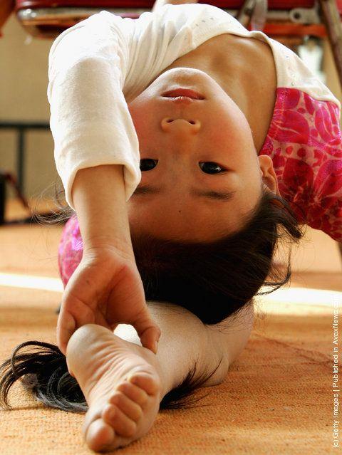 crianca-esporte03