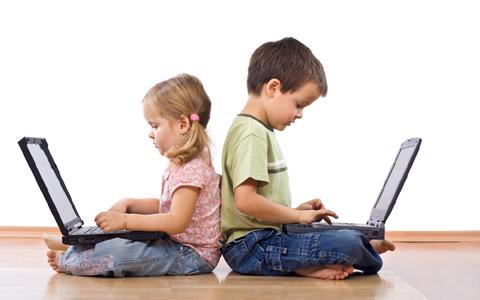 Crianca_Internet