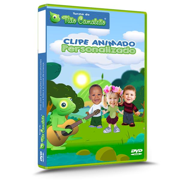 capa_dvd-tiao_camaleao-clipe_animado-personalizado-1