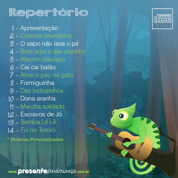 CD-Cantigas-verso