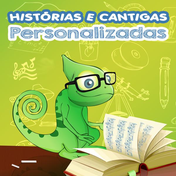 CD-Historias_e_Cantigas-frente