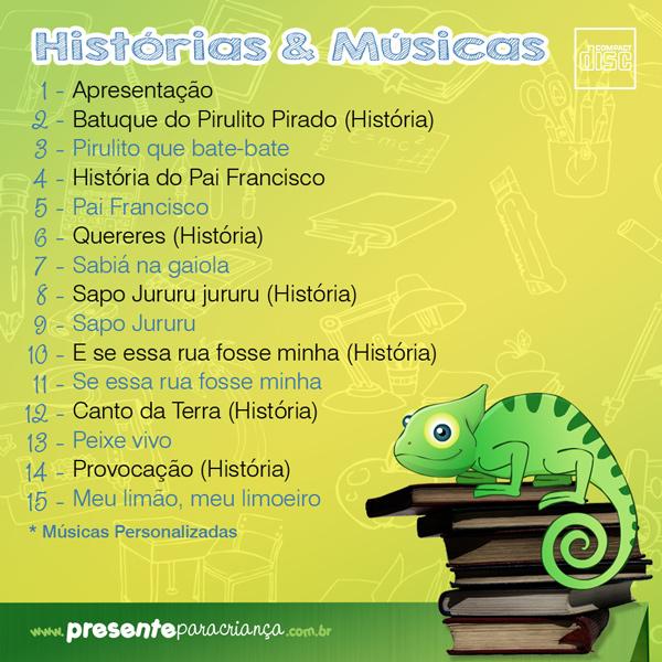 CD-Historias_e_Cantigas-verso