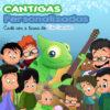 CD-Cantigas-frente