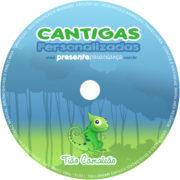 cantigas-personalizadas-presente-tiaocamaleao-rotulo