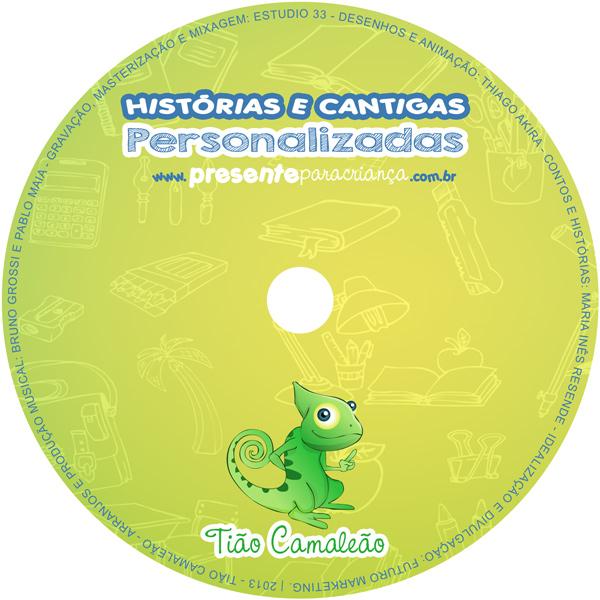 historias-cantigas-personalizadas-presente-tiaocamaleao-rotulo